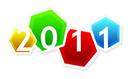 voeux_2011
